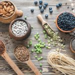 food-sources-of-fiber-PPEG24J