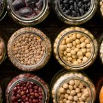 various-dried-legumes-in-jars-P6AM8T7